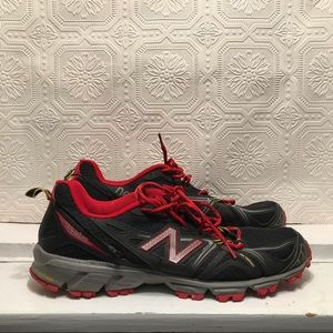 Men's Size 12 New Balance Sneakers